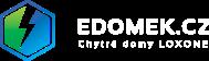 Edomek.cz